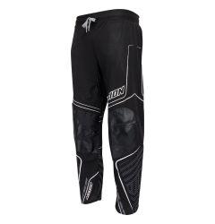 Mission Inhaler FZ-1 Senior Roller Hockey Pants