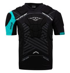 Mission Core Hockey Junior Padded Protective Shirt