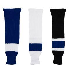 Tampa Bay Lightning MonkeySports Knit Hockey Socks