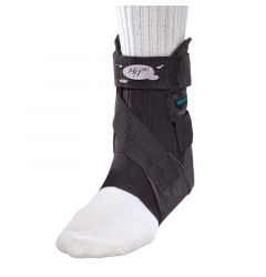 Mueller Hg80 Rigid Ankle Brace