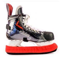 Nash Sports Skate Wraps