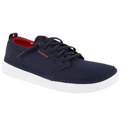 New Balance Apres Men's Recovery Shoes - Navy