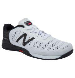New Balance Minimus Prevail Men's Training Shoes