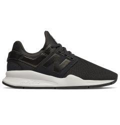 New Balance 247 Classic Women's Lifestyle Shoes - Black/Black