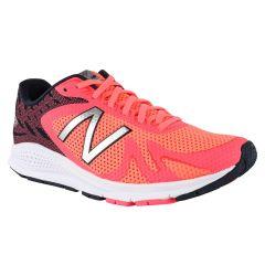 New Balance Vazee Urge Women's Training Shoes - Black/Pink