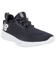New Balance Recovery Men's Training Shoes - Black