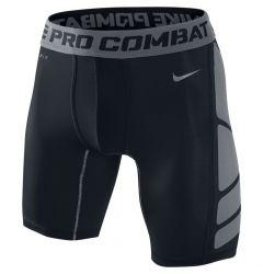 Nike Pro Combat Hypercool 2.0 Adult Compression Short