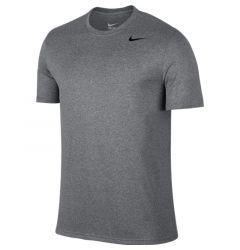 Nike Legend 2.0 Senior Short Sleeve Tee Shirt