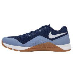 Nike Metcon Repper DSX Men's Training Shoes - Binary Blue/White/Glacier Grey