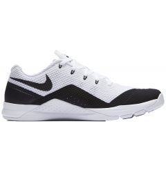 Nike Metcon Repper DSX Men's Training Shoes - White/Black