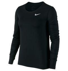 Nike Pro Women's Long Sleeve Shirt