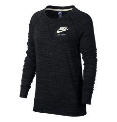 Nike Sportswear Crew Women's Long Sleeve Shirt