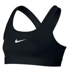 Nike Pro Girls Sports Bra