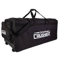 Odor Crusher Wheeled Equipment Bag