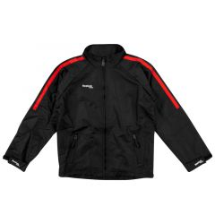 Reebok 8903 Senior Team Lightweight Skate Suit Jacket