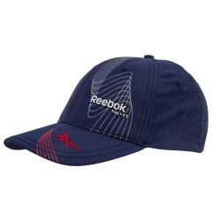 Reebok Perfect Fit Senior Cap