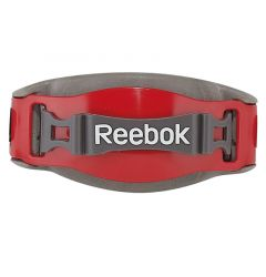 Reebok 11K Chin Cup