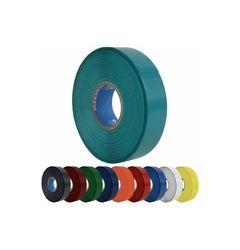 Renfrew Poly Colored Shin Guard Tape