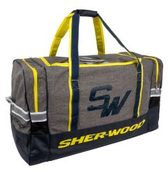 Sher-Wood BPM LE Junior 30in. Carry Hockey Equipment Bag