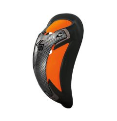 Shock Doctor 306 Youth Ultra Carbon Flex Cup