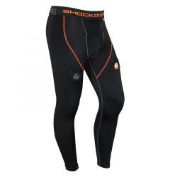 Shock Doctor 363 Youth Core Hockey Pant with Bio-Flex Cup