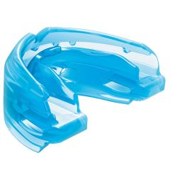 Shock Doctor Double Braces Strapless Mouthguard