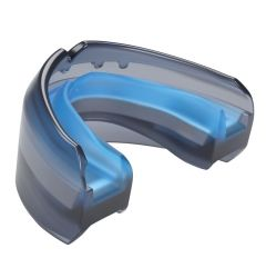 Shock Doctor Ultra Double Braces Mouth Guard