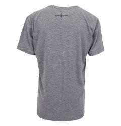 Smart Texas Hockey Youth Short Sleeve Tee Shirt