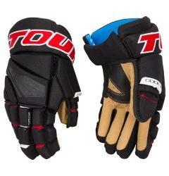 Tour Code 1 Senior Hockey Gloves