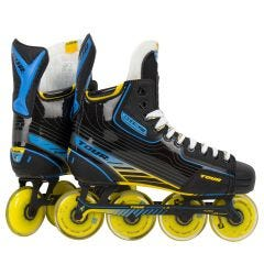 Tour Code 2.One Senior Roller Hockey Skates