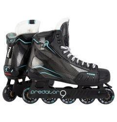 Tour Volt LG72 Senior Roller Hockey Goalie Skates