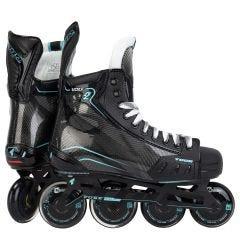 Tour VOLT KV2 Senior Roller Hockey Skates