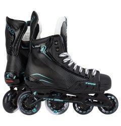 Tour VOLT KV4 Junior Roller Hockey Skates