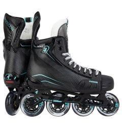 Tour VOLT KV4 Senior Roller Hockey Skates