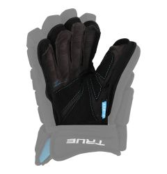 True Z-Fit Replacement Hockey Glove Palm