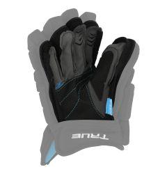 True Z-Grip Replacement Hockey Glove Palm