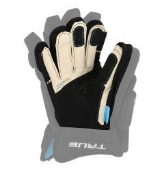 True Z-Power Replacement Hockey Glove Palm