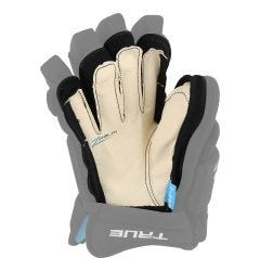 True Z-Pro Replacement Hockey Glove Palm