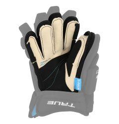 True Z-Standard Replacement Hockey Glove Palm