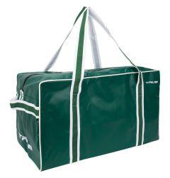 True Pro Junior Hockey Equipment Bag - '17 Model