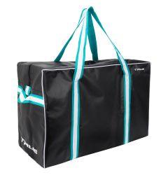 True Pro Senior Hockey Equipment Bag - '17 Model
