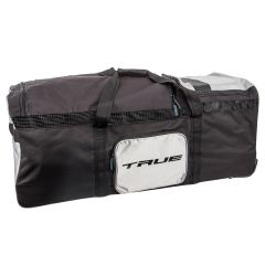 True Player 38in. Wheeled Equipment Bag
