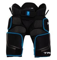 True XC9 Pro Junior Hockey Girdle w/ Pant Shell