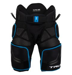 True XC9 Pro Senior Hockey Girdle w/ Pant Shell