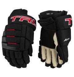 True A2.2 SBP Senior Hockey Gloves