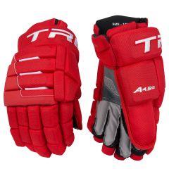 True A4.5 SBP Senior Hockey Gloves