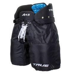 True A4.5 Junior Hockey Pants