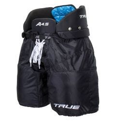True A4.5 Senior Hockey Pants