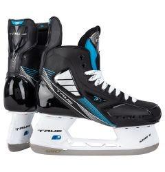 True TF7 Senior Ice Hockey Skates
