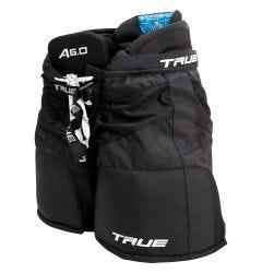 True A6.0 Junior Ice Hockey Pants